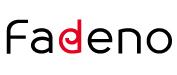 Fadeno Logo